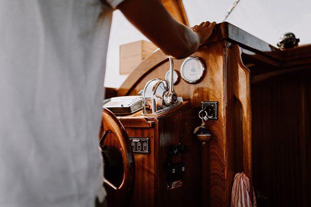 Nos croisières à la carte avec marin privé:  de 2 heures à la journée sur le Bassin d'Arcachon